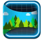 360-panorama-app