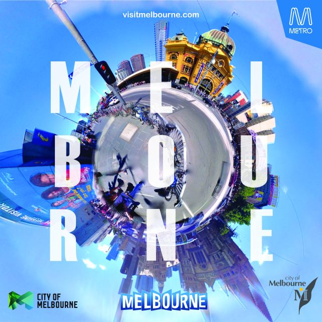Melbourne_city_tourism_2013