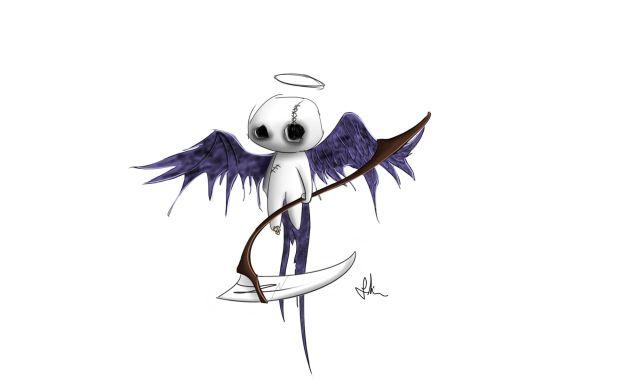 emo_angel1